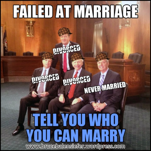 scumbags_marriage