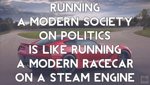 steam_engine_800px